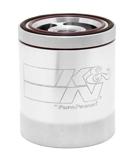 Filtr oleju K&N SS-3003 - GRUBYGARAGE - Sklep Tuningowy